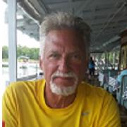 Jim Image