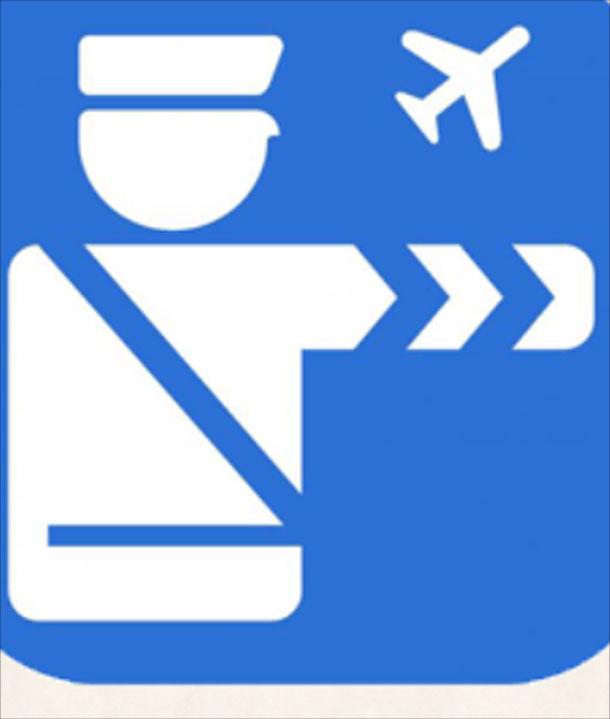 blog-mobilepass