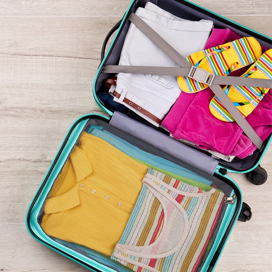 packing-tips-for-the-perfect-suitcase