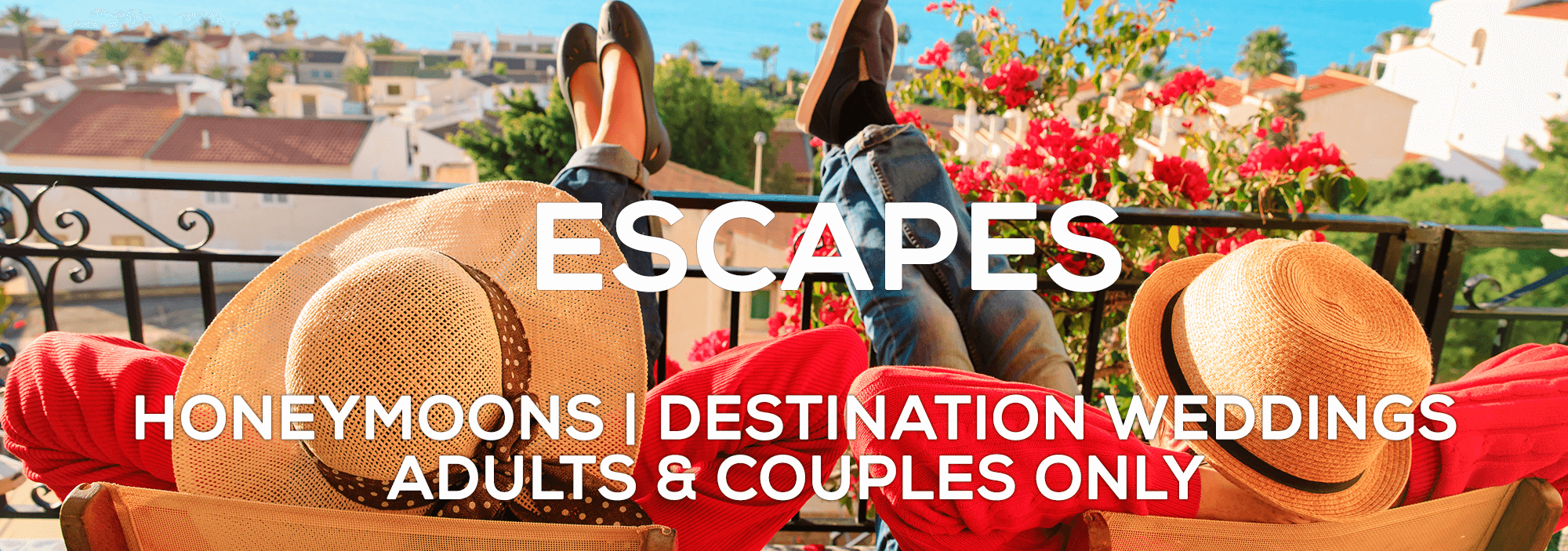 Escapes-Image