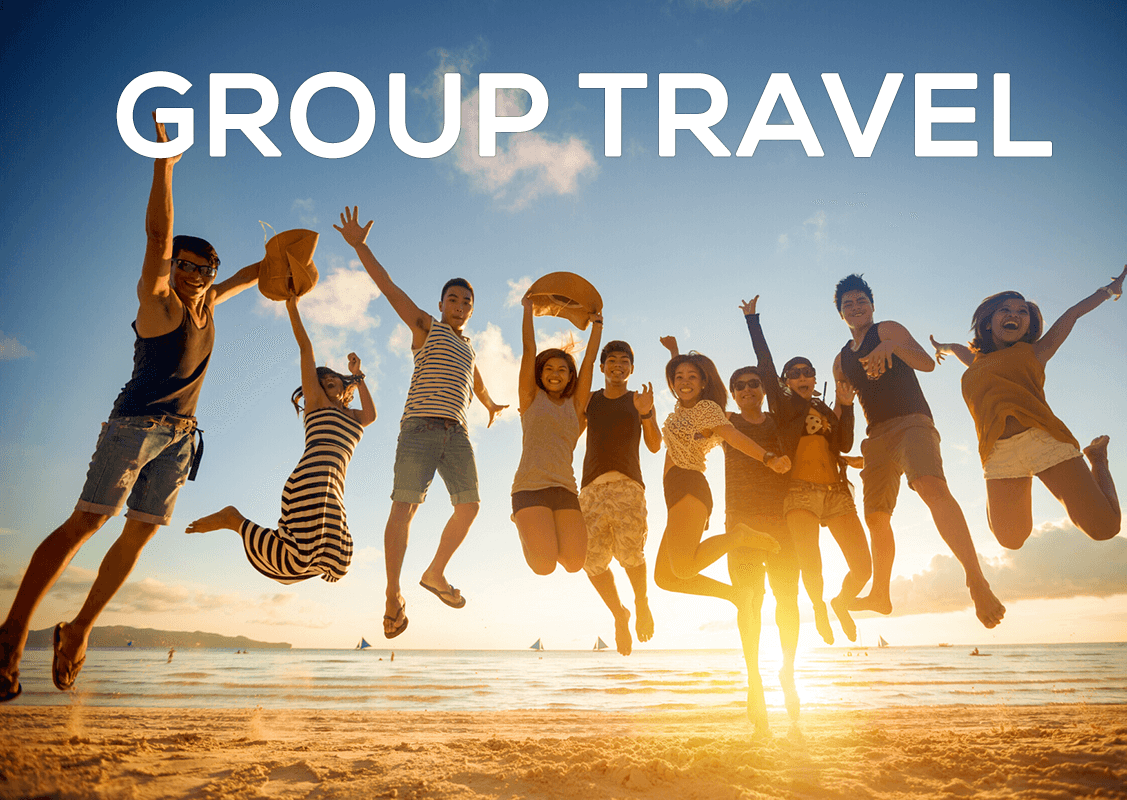 Group-Travel-Image-1