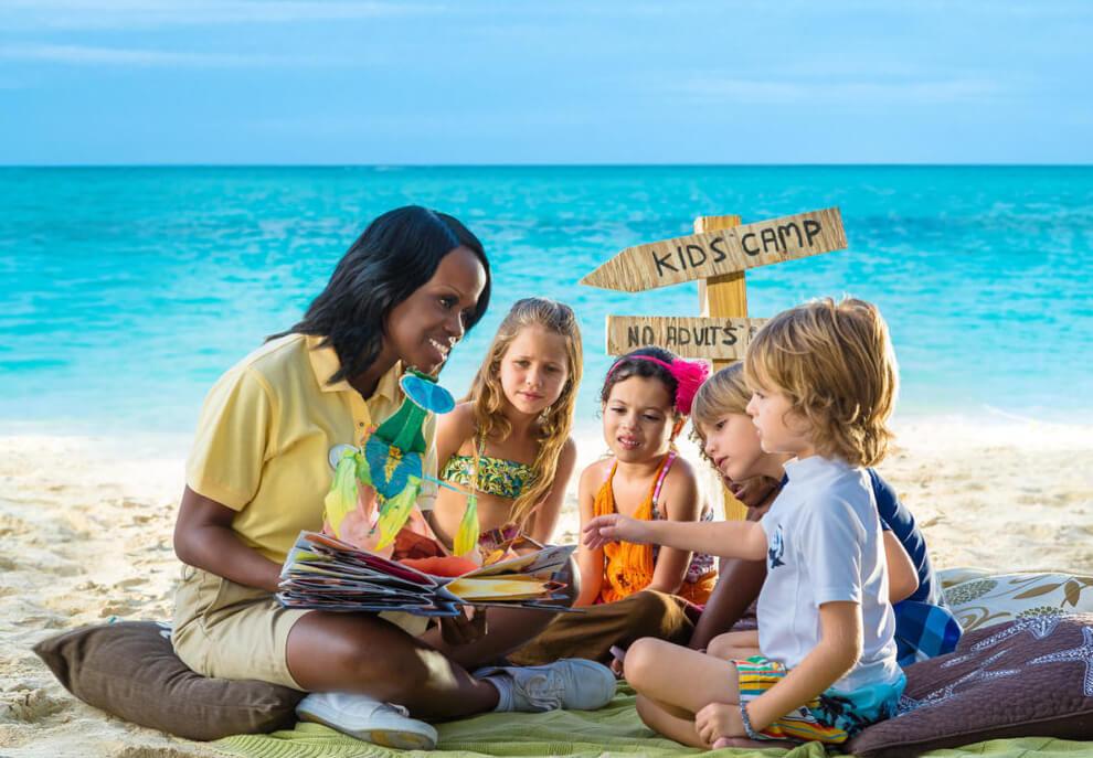 islandhopping-jamaica