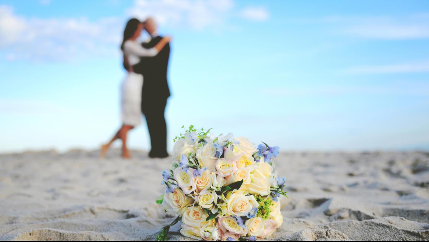 destination wedding travel agent in Overland Park
